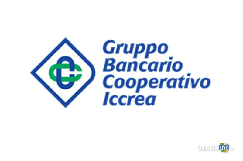 Banche di Credito Cooperativo - BCC G. Toniolo di San Cataldo