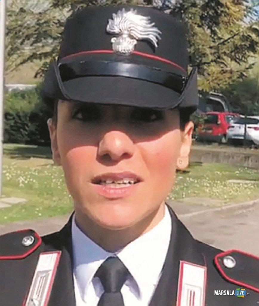 Giovanna-Calvaruso