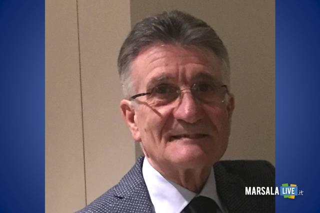 Giuseppe Rallo, Marsala