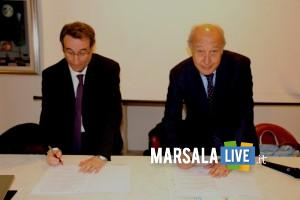 Marsala smart city