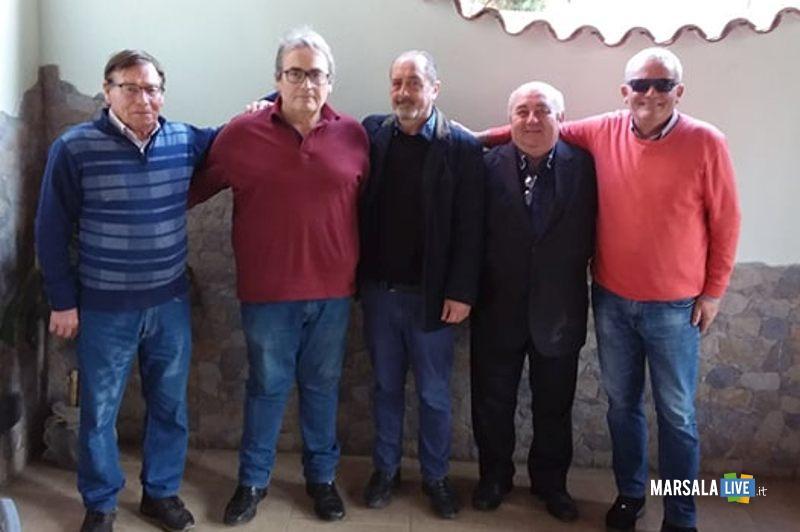 Marsala movimento politico Uguaglianza per la Sicilia