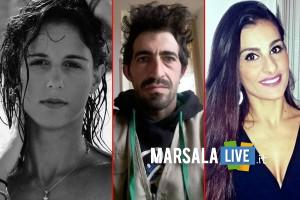 Nicoletta Indelicato, Margareta Buffa, Carmelo Bonetta