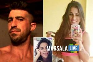 Nicoletta Indelicato, Margareta Buffa, Carmelo Bonetta - Marsala 2019