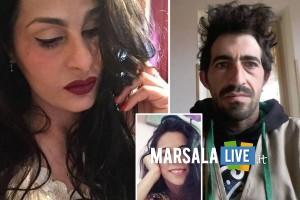Nicoletta Indelicato, Margareta Buffa, Carmelo Bonetta - Marsala