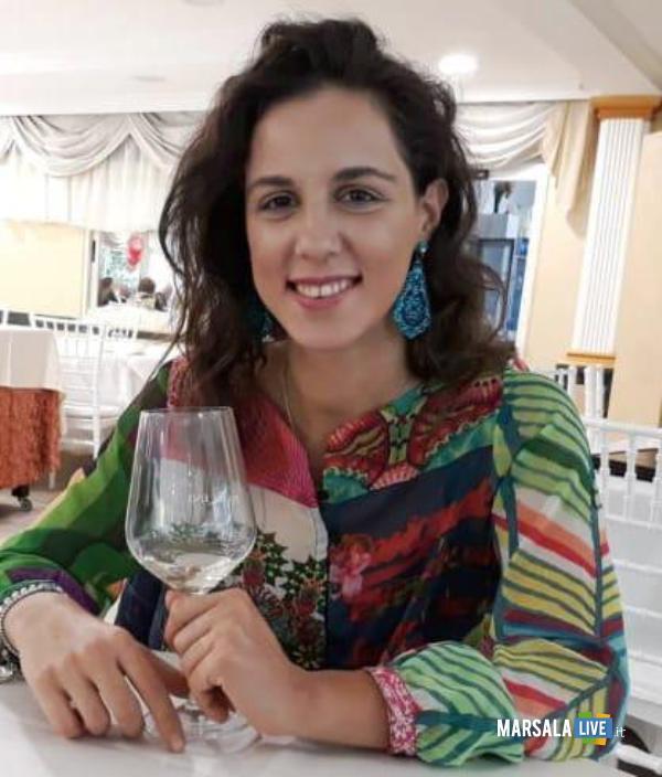 Nicoletta Indelicato - Marsala