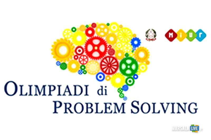 classifica regionale olimpiadi problem solving