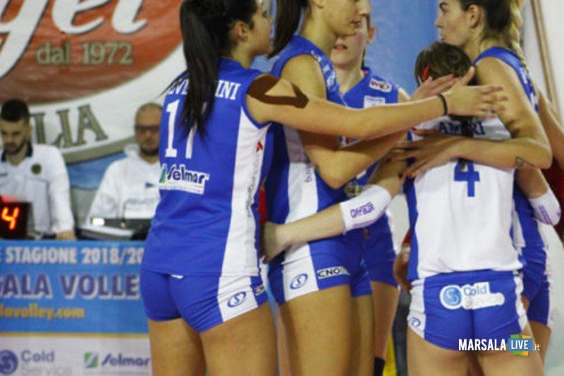 Sigel Marsala Volley 2019 (2)