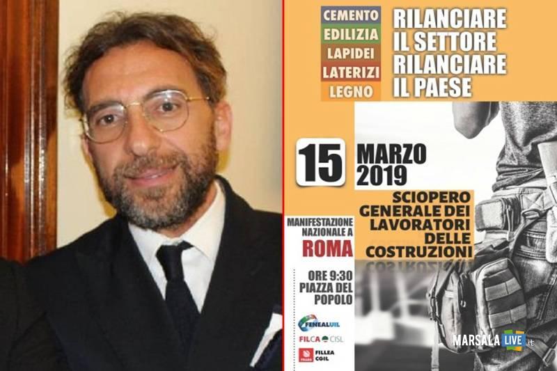 Tumbarello - Feneal Uil Trapani