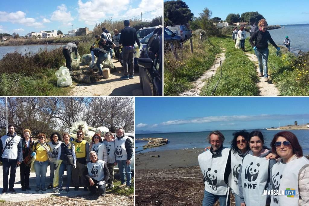 Una festa della civiltà allo Stagnone di Marsal - Isola di Mozia