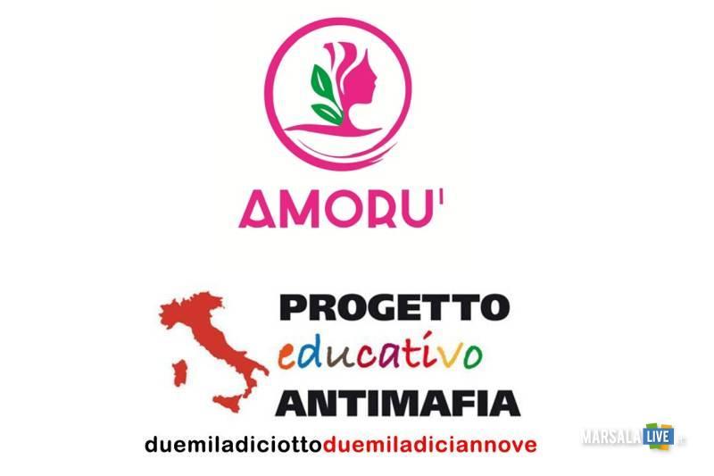 amorù