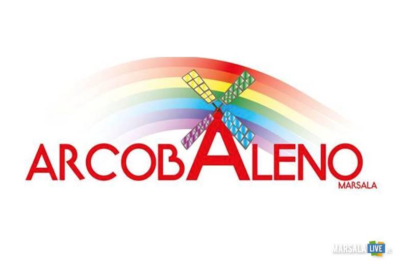 associazione arcobaleno marsala