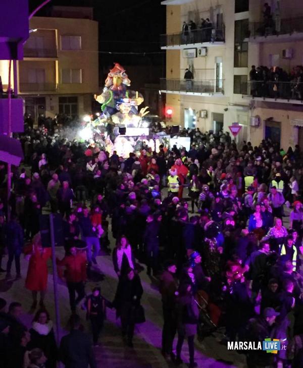 carnevale di Petrosino 2019 (2)