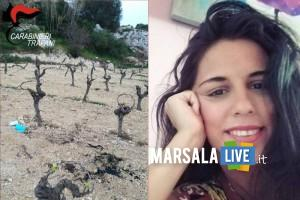 indelicato nicoletta - omicidio marsala