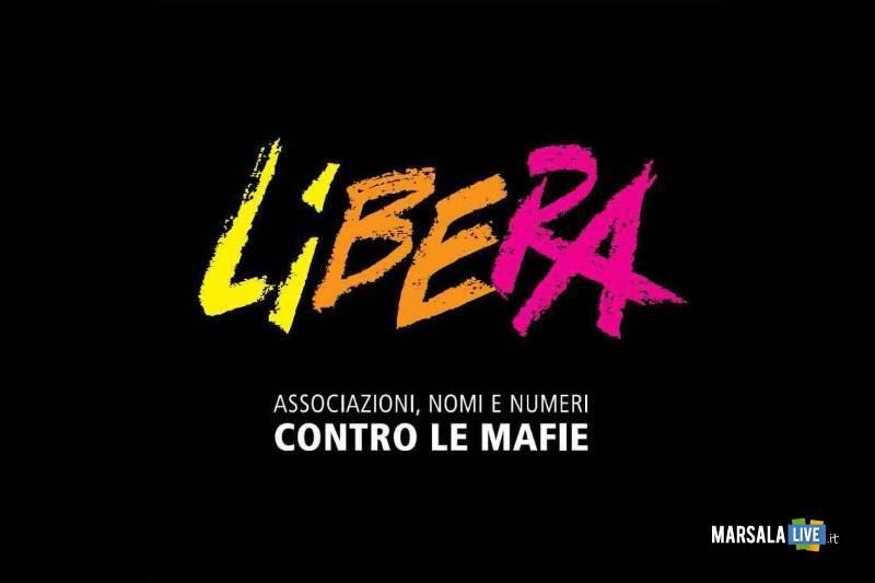 libera - associazione, nomi e numeri contro le mafie