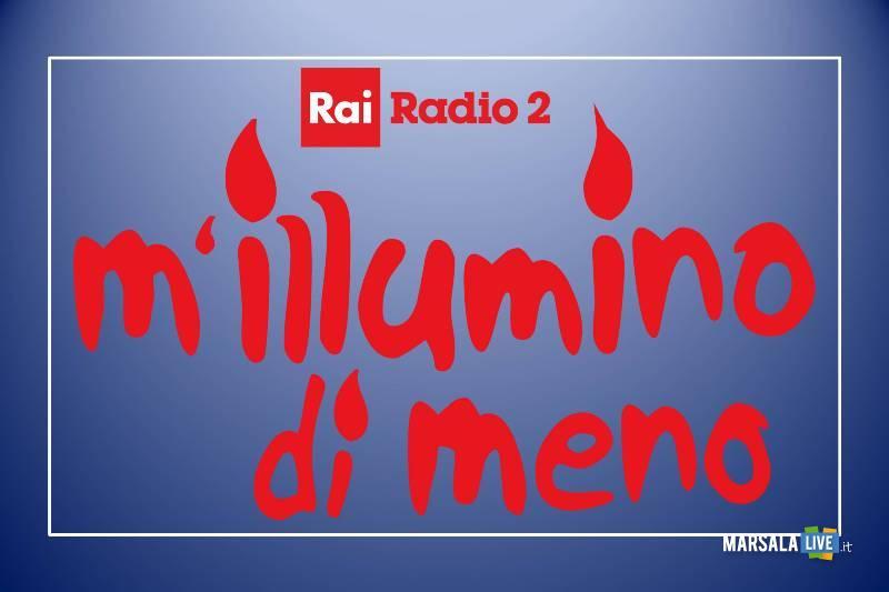 m_illumino di meno radio 2