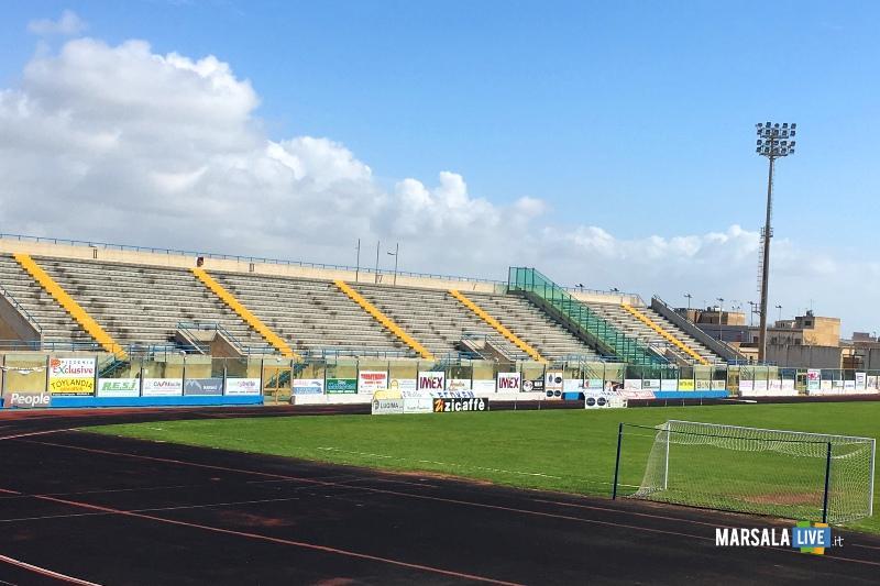 marsala-calcio-stadio-Marsala-2019