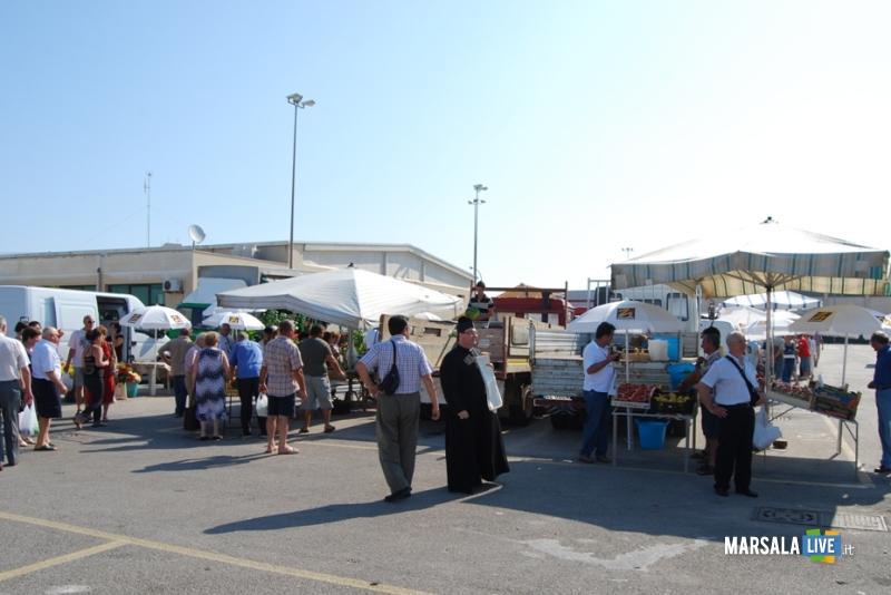 mercato_del_contadino_1