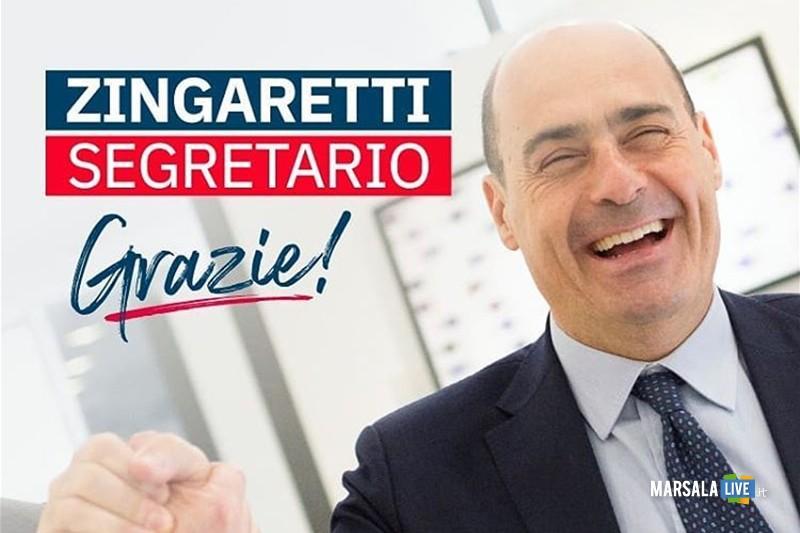 nicola-zingaretti_