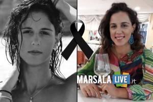 nicoletta indelicato - Marsala 2019