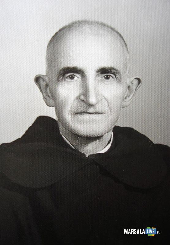 padre Elia Carbonaro (1)
