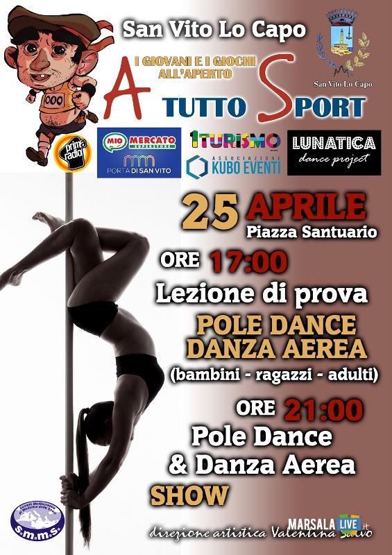 A tutto sport - San Vito Lo Capo (4)