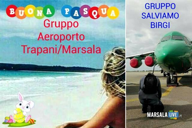 Aeroporto-Trapani-Marsala-e-Salviamo-Birgi-Facebook