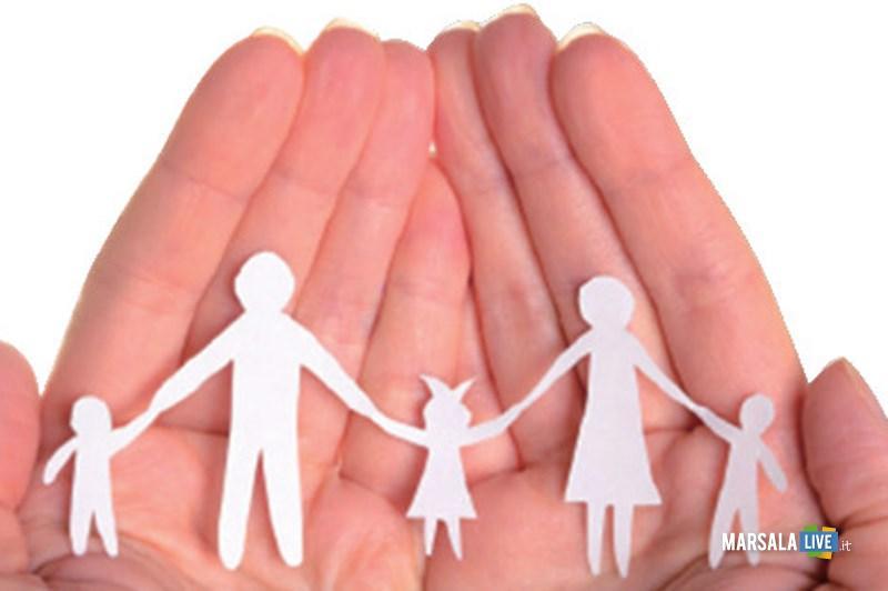 Assegno di maternità e nucleo familiare