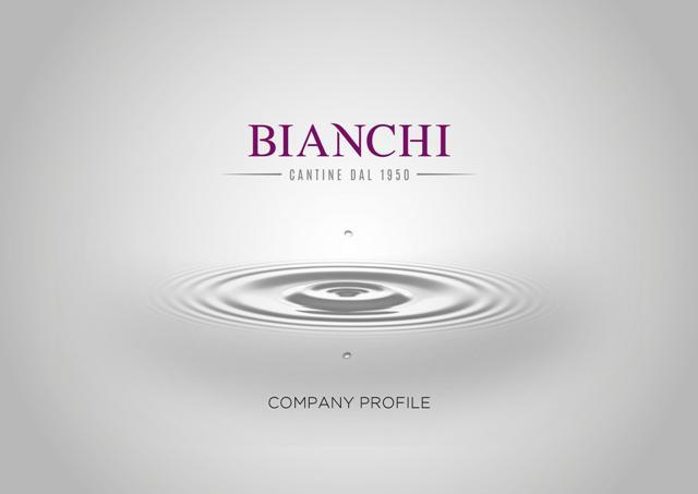 Bianchi, Marsala (1)