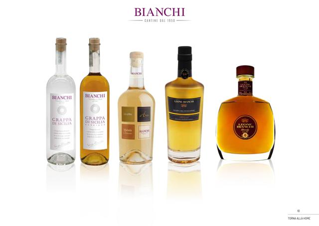 Bianchi, Marsala (10)