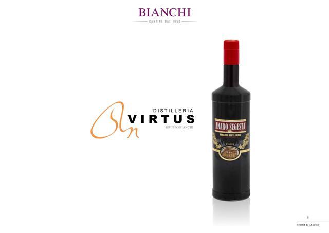 Bianchi, Marsala (11)