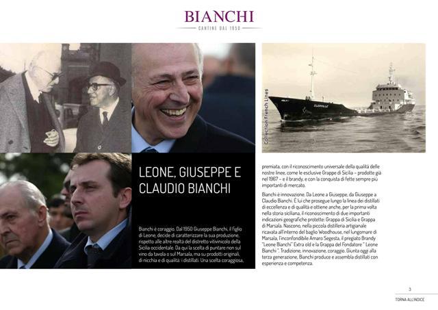 Bianchi, Marsala (3)