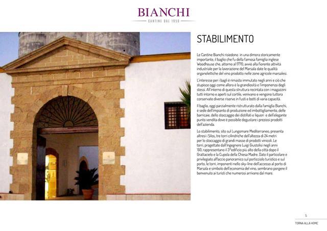 Bianchi, Marsala (5)