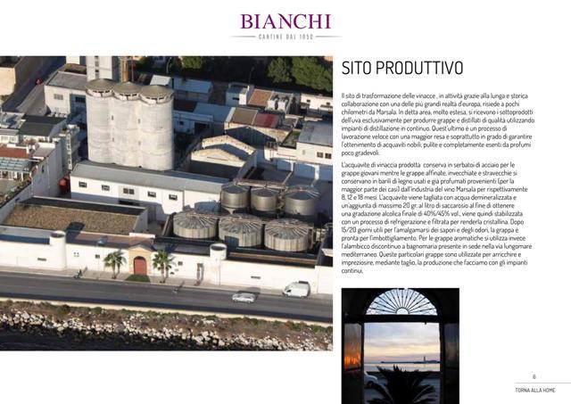 Bianchi, Marsala (6)