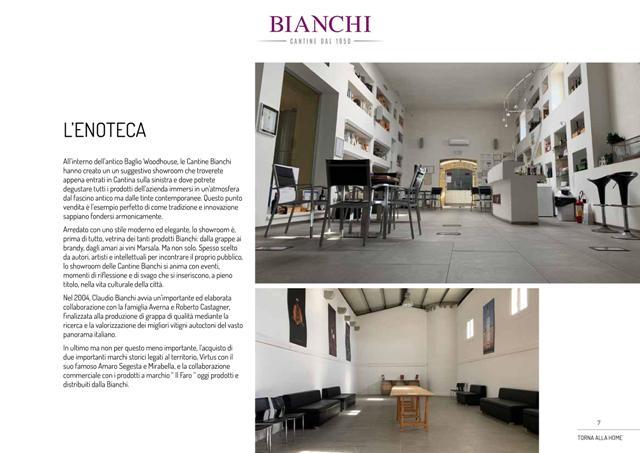 Bianchi, Marsala (7)
