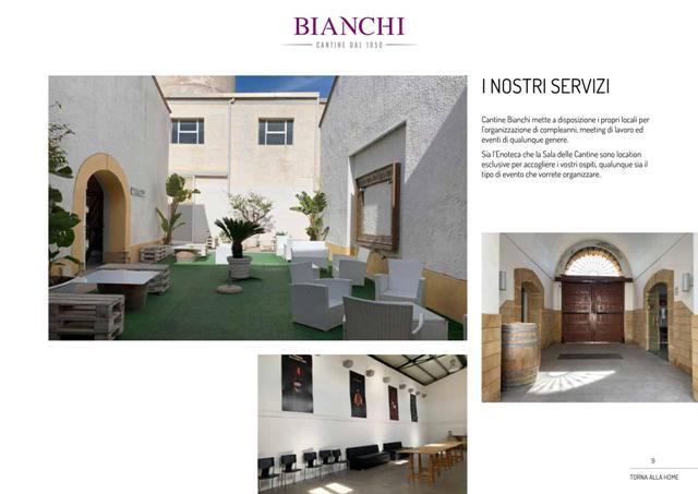 Bianchi, Marsala (9)