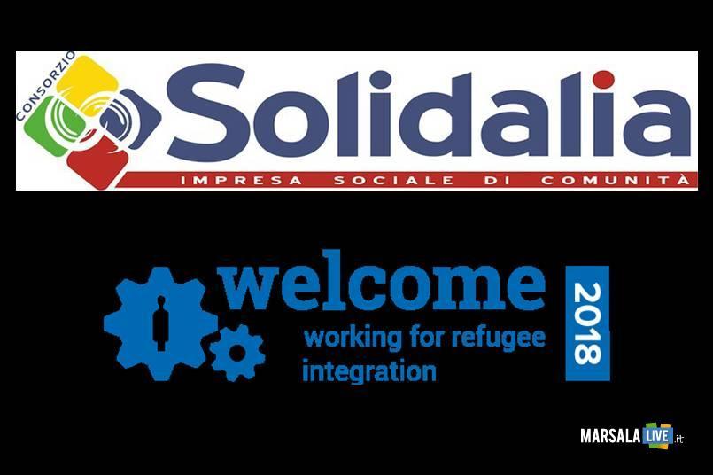Consorzio Solidalia e Mestieri Sicilia promuovono bando Puoi