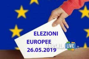Europee-26-maggio-2019