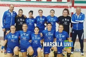 Leali Marsala