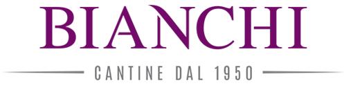 Logo Cantine Bianchi 1