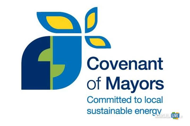 Piano di Azione per l'Energia Sostenibile e il Clima (Paesc), Marsala