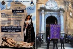 Processione-del-Venerdì-Santo-a-Marsala-2019.