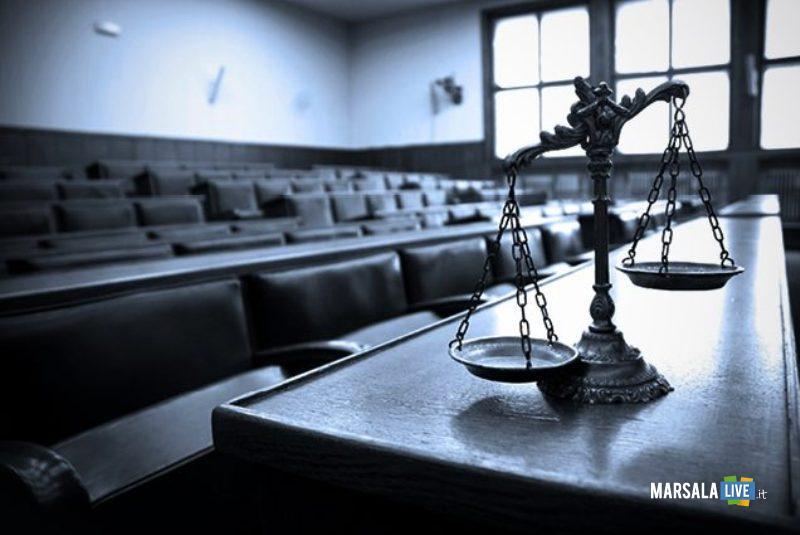 Studi-Legali