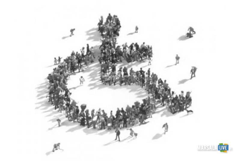 XII Giornata della Persona con Mielolesione