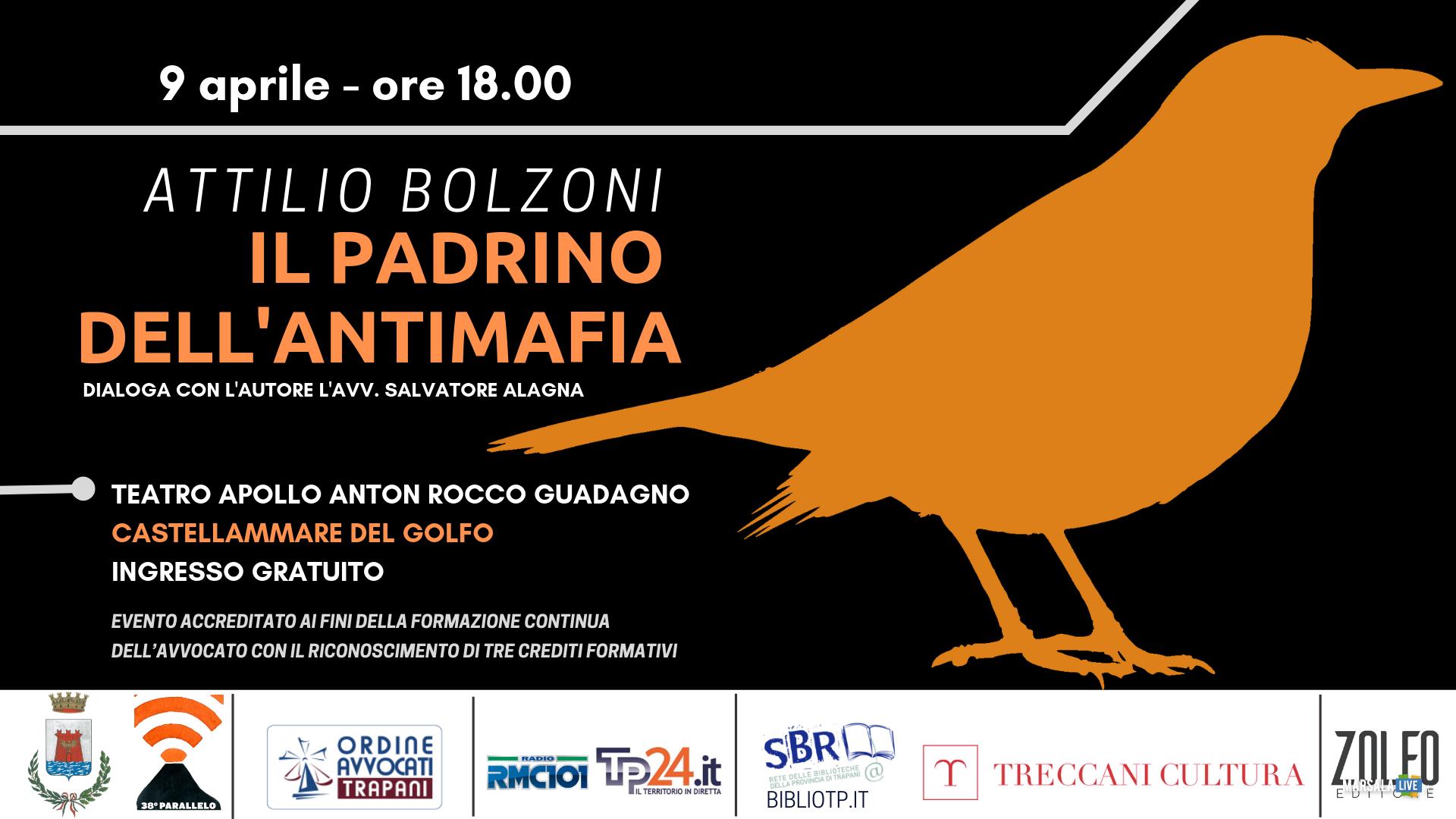 attilio bolzoni - cast banner_def