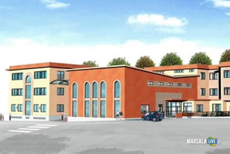 edilizia scolastica e viabilità