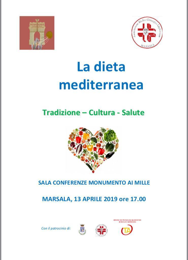 la dieta mediterranea (1)