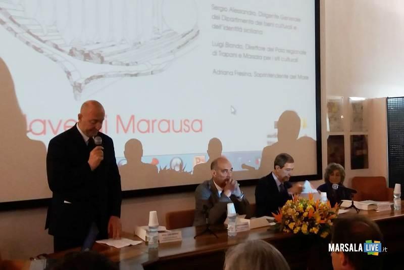 nave romana marausa, marsala (4)