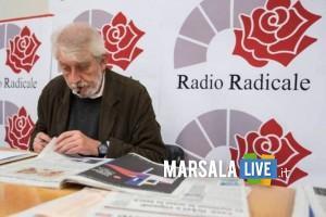radio-radicale-Massimo Bordin