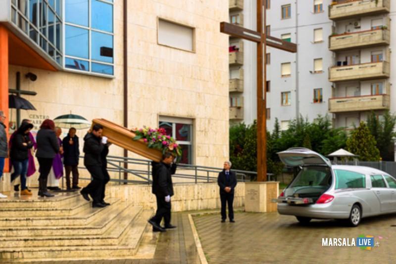servizi funerari e polizia mortuaria