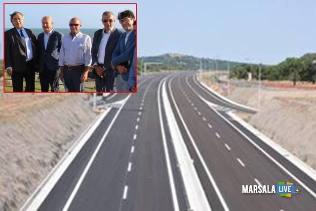 strada-nuova-a29-birgi-marsala